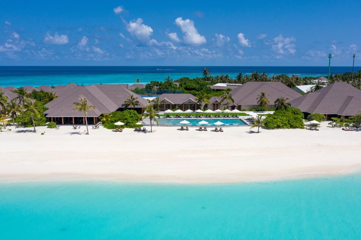 Maldives_Featured_Image_04
