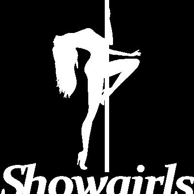 Strip Clubs Plant City | Showgirls Gentlemen's Club | Plant City, FL