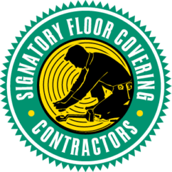 Signatory Floor Covering Contractors