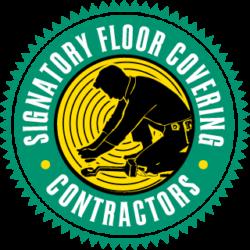 Signatory Floor Covering Contractors