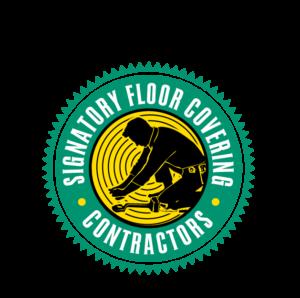 floor covering contractors