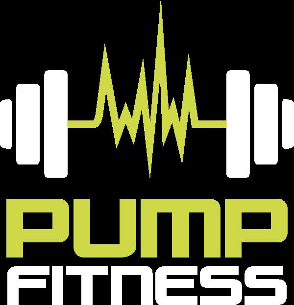 PUMP Fitness Plant City