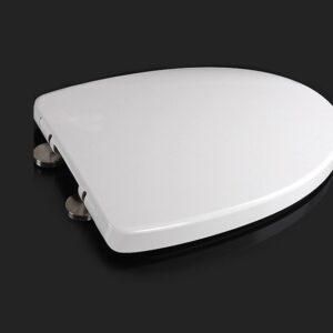 Iproseat V951 加長型脲醛油壓廁板