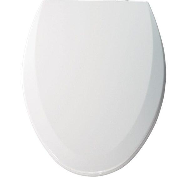 美國Bemis木廁板加長型