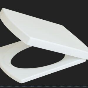 TSK 10B 脲醛油壓廁板
