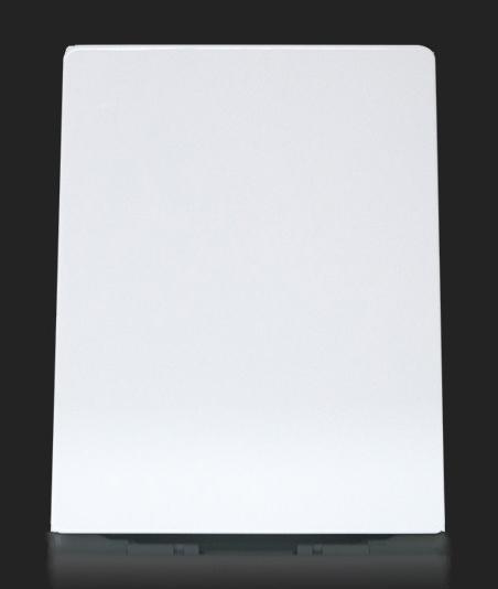 TSK 07A 脲醛油壓廁板