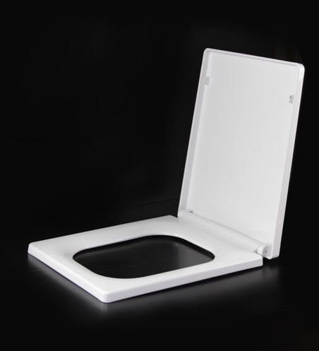 TSK 07C 脲醛油壓廁板