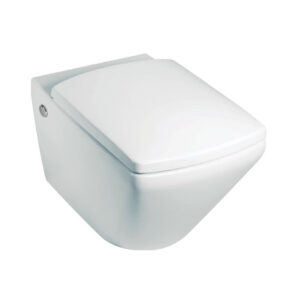 Kohler Escale 原裝油壓廁板