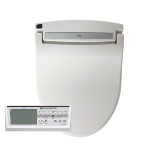 松島 MAT-EB1500RR 普通電廁板 配遙控