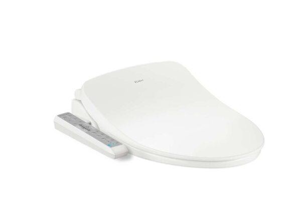 Richford 韓國電子智能廁板R2D-8810EL 長款
