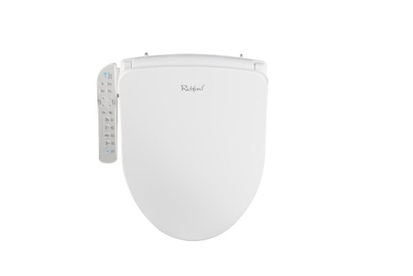 Richford 韓國電子智能廁板R2D-8820EL 長款