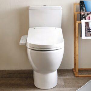 樂家 智能廁板 2016 推廣優惠