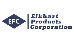 Elkhart Products