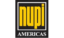 Nupi Americas