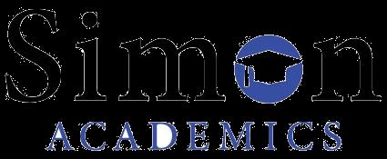 Simon Academics