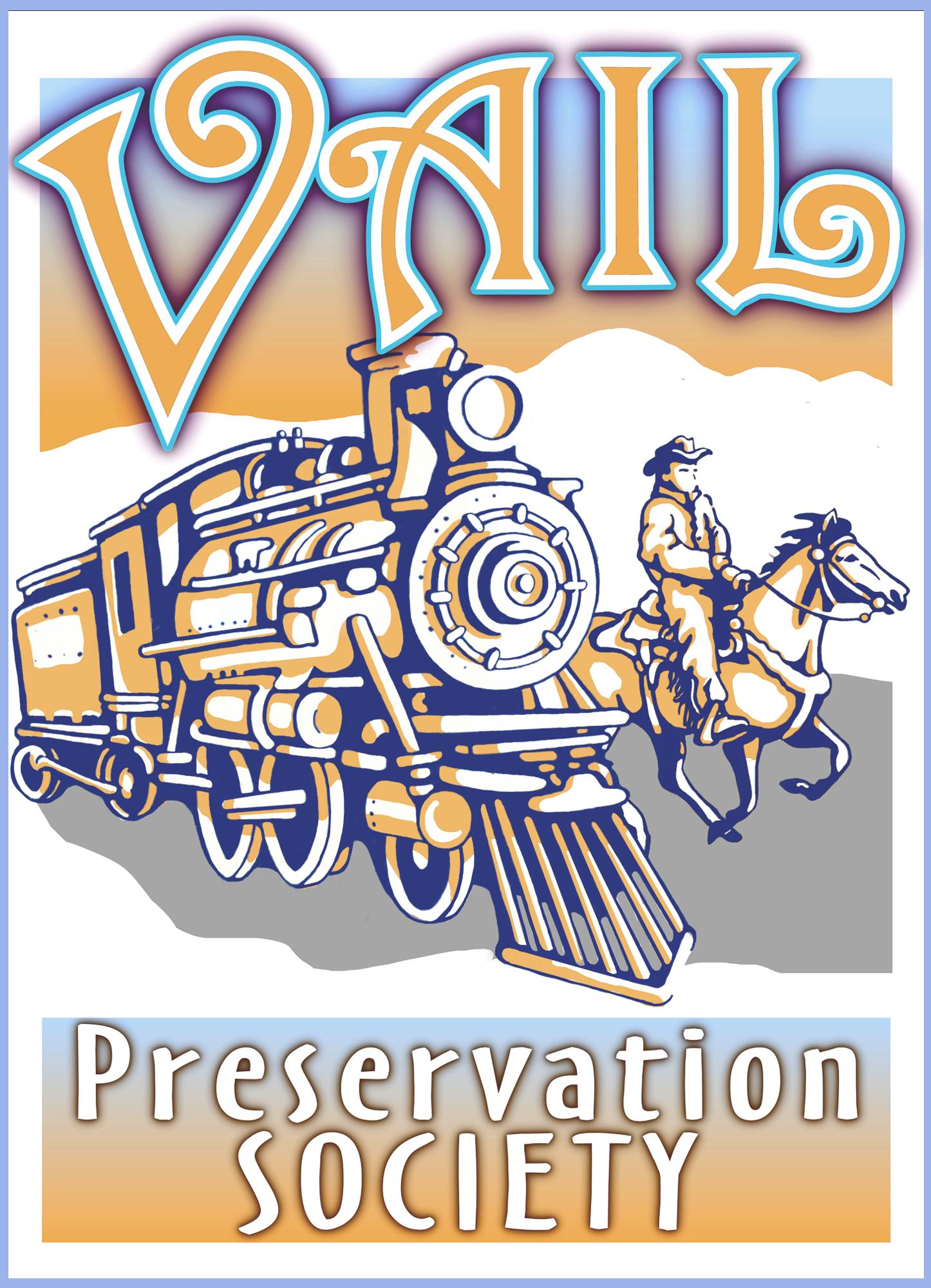 Vail_ Pres_Soc_Logo_