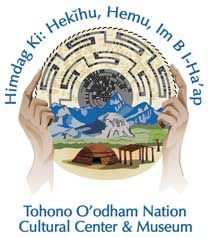 Cultural-Center-logo