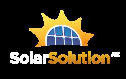 solar solutions logo