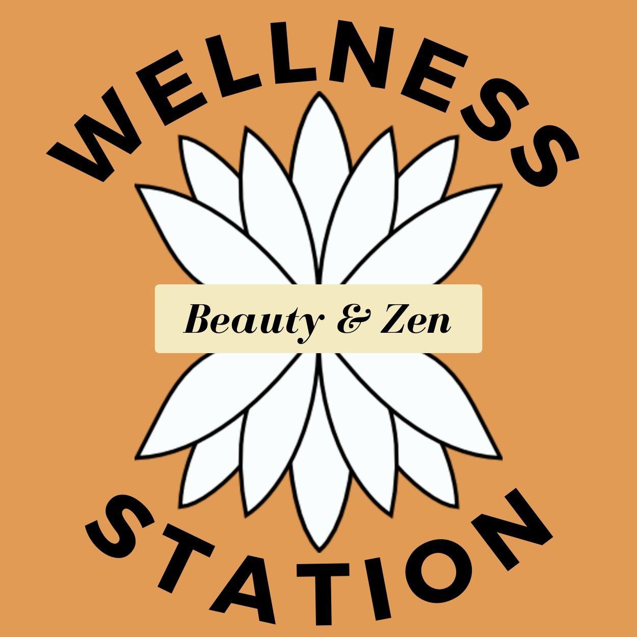 wellness station