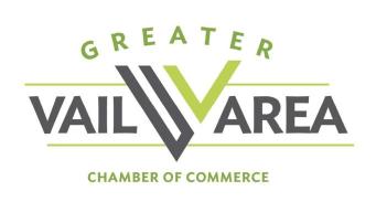 vail chamber logo
