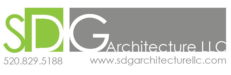 sdg architecture llc
