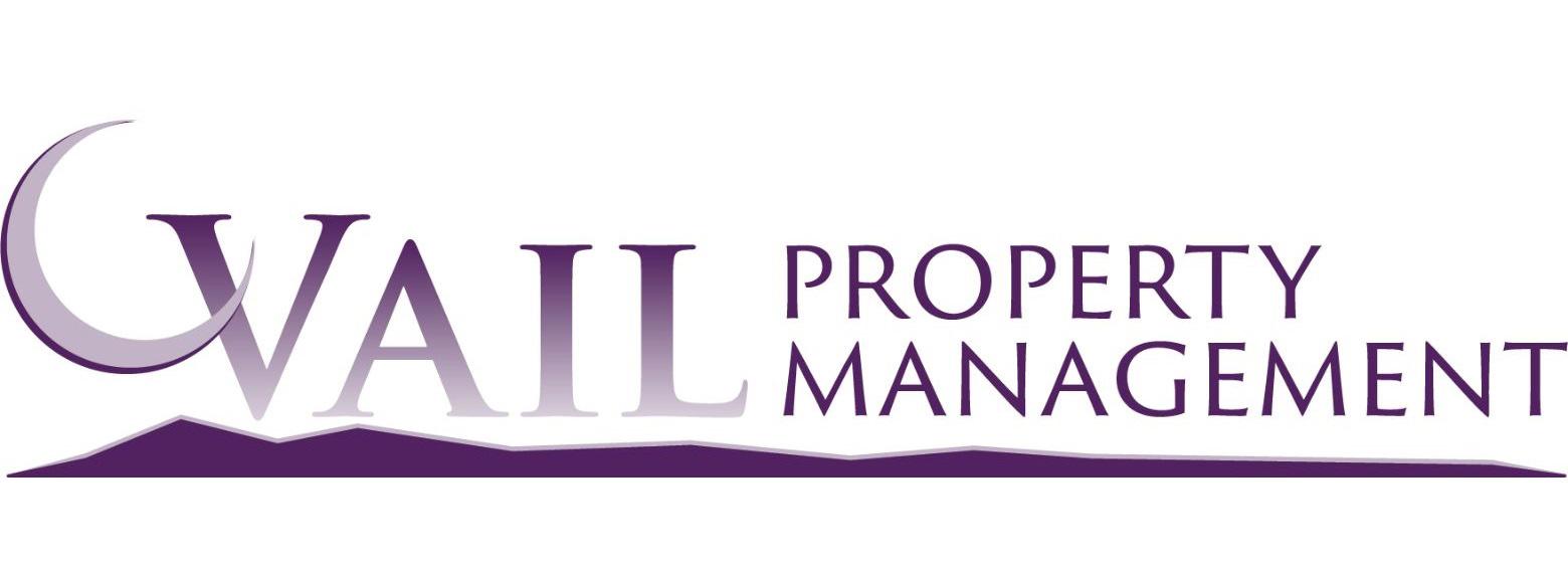 vail property management