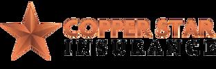 copper state logo
