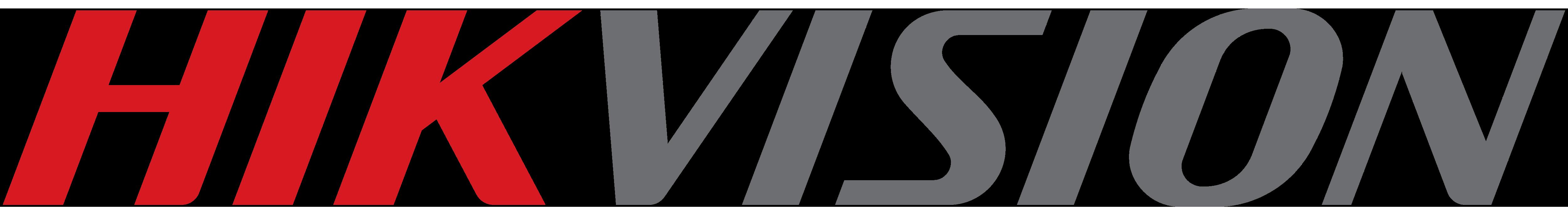 Hikvision_logo_cctv