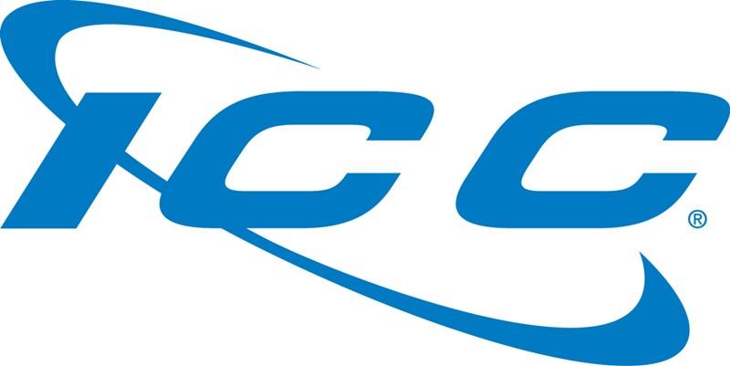 ICC_Logo_catv-telecom-data-fiber
