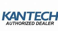 Kantech logo_access control