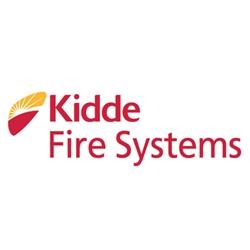 Kidde-LOGO_fire alarm
