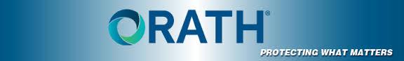 Rath Logo_rescue assistance