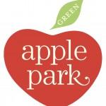 ApplePark_logo