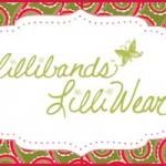 Lillibands