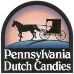 PA Dutch Candies