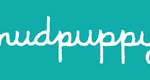 logo_mudpuppy