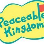 peaceable-kingdom