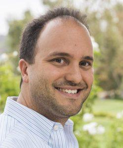 Waleed Rashidi