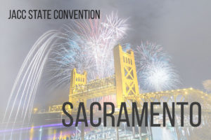 JACC State Convention
