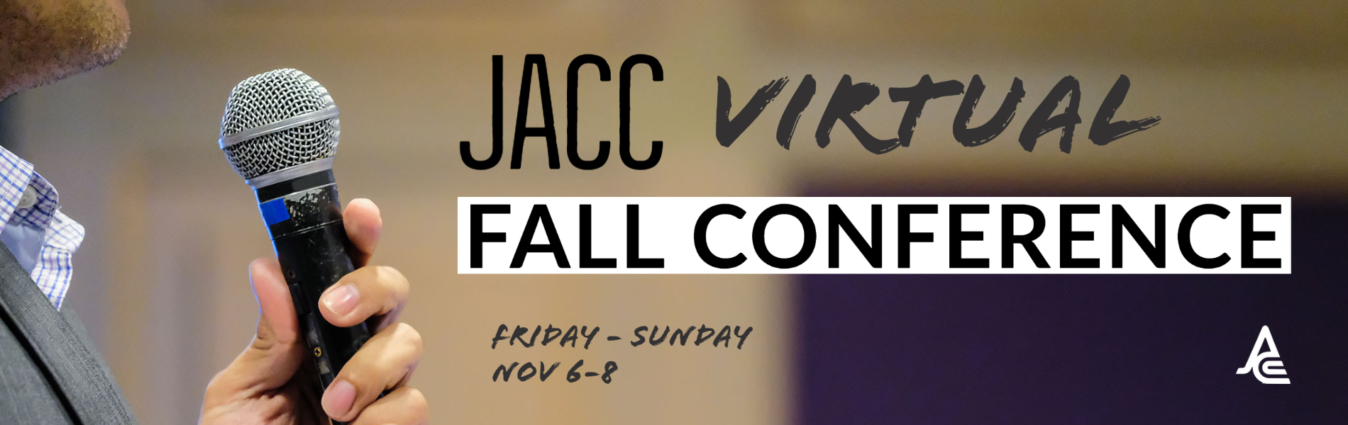 JACC Virtual Fall Conference