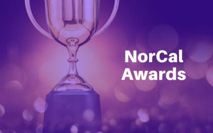 NorCal Awards