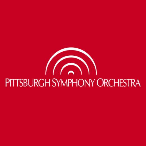 PSO_logo