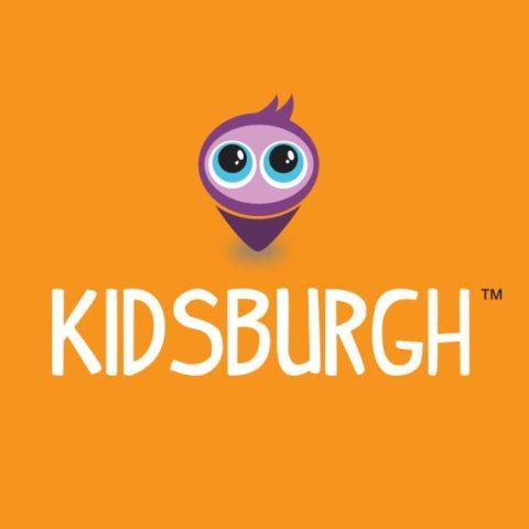 KidsburghFI