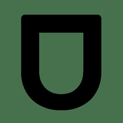 DesignQuack