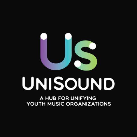 US_brandingfeat