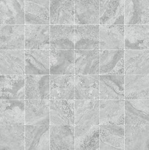 Eternity Antalya Grey Mosaic