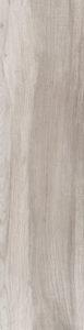 Northwind Grey 9x36