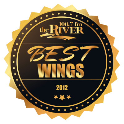 2012_TheRiver_BestWings_The_Hideout