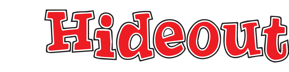 Homepage_Logo_The_Hideout_RedDeer
