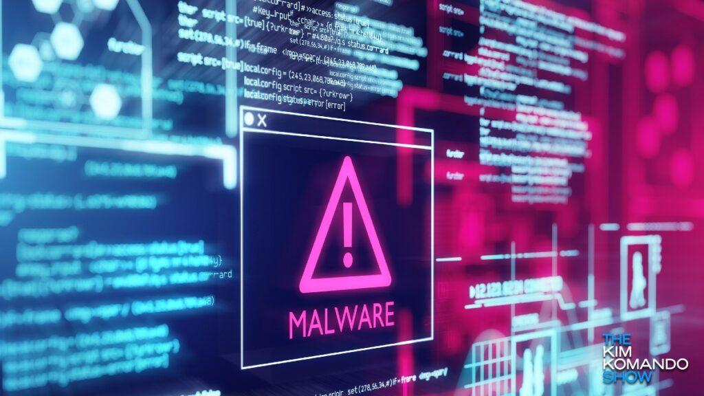 Virus and Malware Removal Phoenix - Mesa